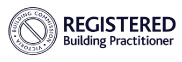 Registered Building Practioner